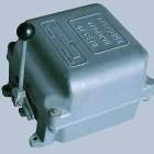 Контроллеры серии ККТ-60А