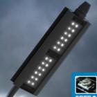 Светильник светодиодный УСВХ-60