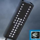 Светильник светодиодный УСВХ-90