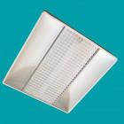 Энергосберегающие светильники ЛВПО 01-1x55