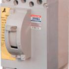 Автоматические выключатели ВА 57-31