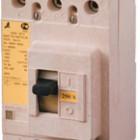Автоматические выключатели ВА 57-35, ВА 57Ф35